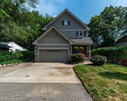 9211 TANBAY, Commerce Twp image