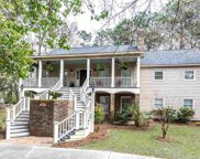 1385 Bay Tree Ln., Surfside Beach image