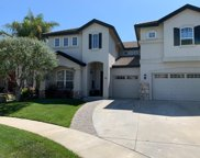 12 Essex Cir, Salinas image
