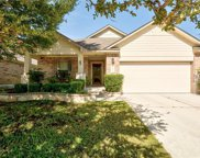 780 Middle Creek Dr, Buda image