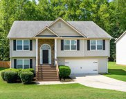 387 Searchlight Dr, Winder image