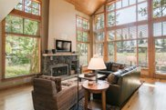 12298 Frontier Trail Unit F25-34, Truckee image