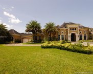 16875 Stratford Ct, Southwest Ranches image