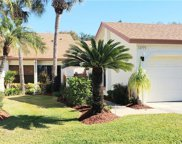 14773 Feather Cove Road, Clearwater image