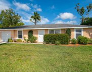 5435 17th Ave Sw, Naples image