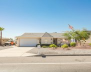 849 Mcculloch Blvd S, Lake Havasu City image