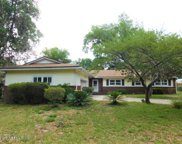 5403 CONTINA AVE, Jacksonville image