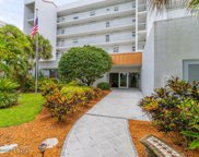 1555 N Highway A1a Unit #101, Indialantic image