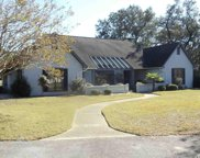 632 Country Club Drive, Pawleys Island image