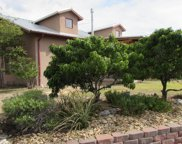 34 Nighthawk Canyon Road Unit # A, Placitas image