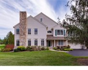 320 Greenbriar Drive, West Chester image