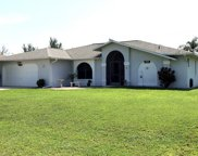 2709 SW 12th AVE, Cape Coral image