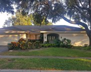 2329 Stag Run Boulevard, Clearwater image