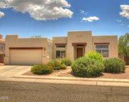 8836 E Windflower, Tucson image