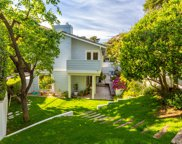 2960  Mandeville Canyon Rd, Los Angeles image