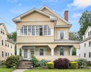 114 Maplewood  Avenue, West Hartford image