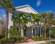 140 W Bay Cedar Circle, Jupiter image