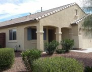 3659 S 185th Drive, Goodyear image