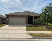 308 Willow City Valley, Buda image