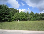 Kestrel Hills Drive Unit Lot 26, Niles image