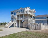 57203 Summer Place Drive, Hatteras image
