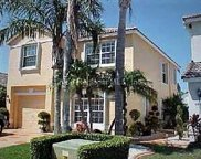6829 Sugarloaf Key Street, Lake Worth image