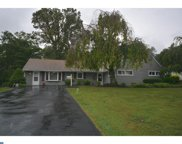 30 Rose Apple Road, Levittown image