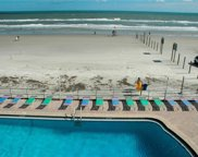 219 S Atlantic Avenue Unit 323, Daytona Beach image