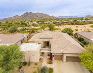 6418 E Evening Glow Drive, Scottsdale image