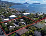 4775 kahala Avenue, Honolulu image