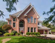 2743 Wendy Drive, Naperville image