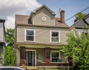 229 E Kentucky St, Louisville image