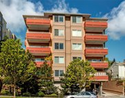 3112 SW Avalon Wy Unit 203, Seattle image