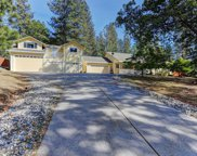 14011  La Barr Pines Drive, Grass Valley image