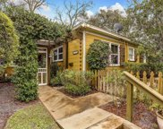 2102 ATLANTIC AVENUE, Fernandina Beach image