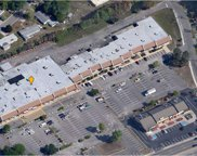 3302-3338 Highway 17 South, North Myrtle Beach image
