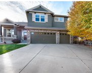 13971 Star Creek Drive, Broomfield image