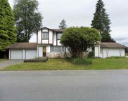 11689 River Wynd, Maple Ridge image
