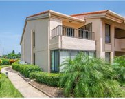 4790 Brittany Drive S Unit 105, St Petersburg image
