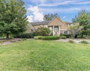 8897 STONEY CREEK, Green Oak Twp image