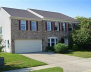 10411 Carlise  Way, Fishers image