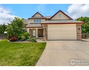 5013 Whitewood Ct, Fort Collins image