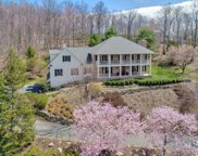 5 Beacon Hill Dr, Chester Twp. image