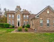 11620  Foggy Bank Lane Unit #312, Charlotte image