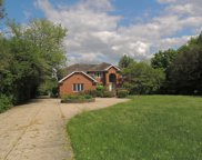 3021 Meyers Road, Oak Brook image