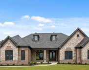 16937 Lake Meadow Unit #Lot 208, Chesterfield image