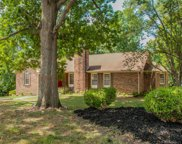 100 Tuliptree Ct, Nashville image