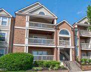 7513 ASHBY LANE Unit #J, Alexandria image