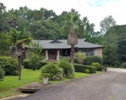 2416 West Road, MOBILE image