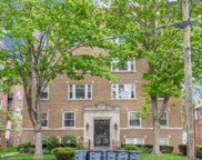 45 Park Ave, Bloomfield Twp. image